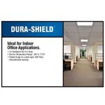 DURA-SHIELD MATERIAL